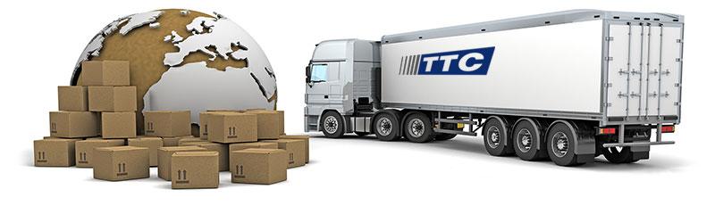 alternativne logistične rešitve
